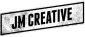 JM Creative