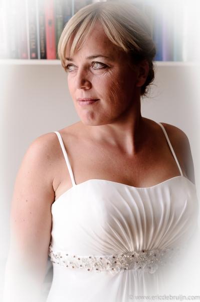 Huwelijk op locatie als trouwfotograaf